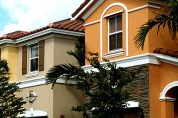 Exterior & Interior Painting Ft. Lauderdale