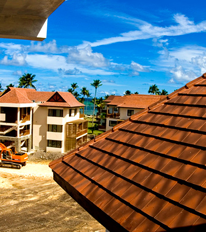 PaintingContractorWaterproofingFtLauderdaleServicesRoofCoating