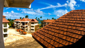 Benefit from Painting Contractor & Waterproofing Ft. Lauderdale's preservation work through waterproofing Ft. Lauderdale or roof coatings, our experienced team will be able to help you make your house look great for many years to come. Call us at 954-990-0551 today.