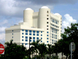 We take pride in our experienced team of professionals and the wonderful work that they do for the homes and businesses in Fort Lauderdale. Call Painting Contractor & Waterproofing Ft. Lauderdale to learn more about our services today.