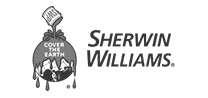 Sherwin Willliams Logo